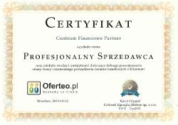 Certyfikat_6