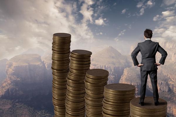 Jak wybrać najlepszy kredyt dla firmy?
