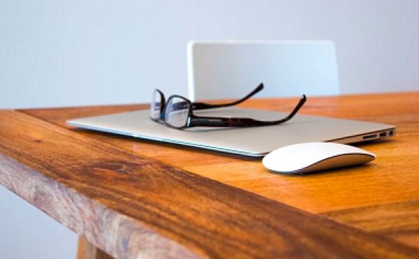 Biuro Informacji Kredytowej – oferta dla Klientów Indywidualnych – co warto o niej wiedzieć?