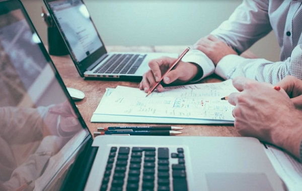 Centrum Finansowe Partner – dogodna oferta kredytów konsolidacyjnych