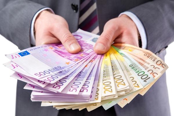 Czy warto zdecydować się na konsolidację długu?
