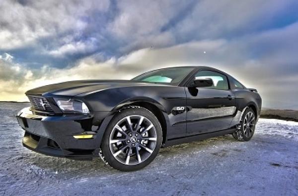 7 faktów o leasingu samochodu, które warto znać – zanim podpiszesz umowę!